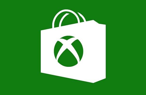 ya-podemos-regalar-a-un-amigo-cualquier-videojuego-digital-de-xbox-one-y-pc-frikigamers.com
