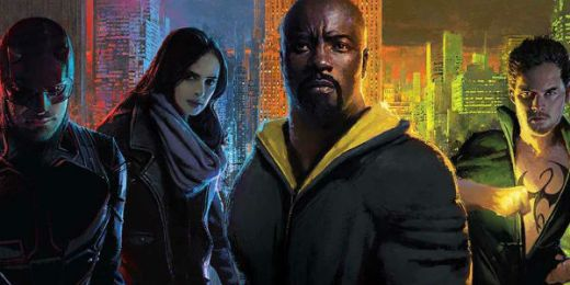 The-Defenders-frikigamers.com
