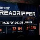 anunciada-la-2a-generacion-de-threadripper-32-nucleos-y-64-hilos-de-amd-frikigamers.com