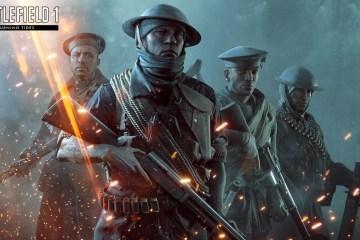 battlefield_1__turning_tides-frikigamers.com