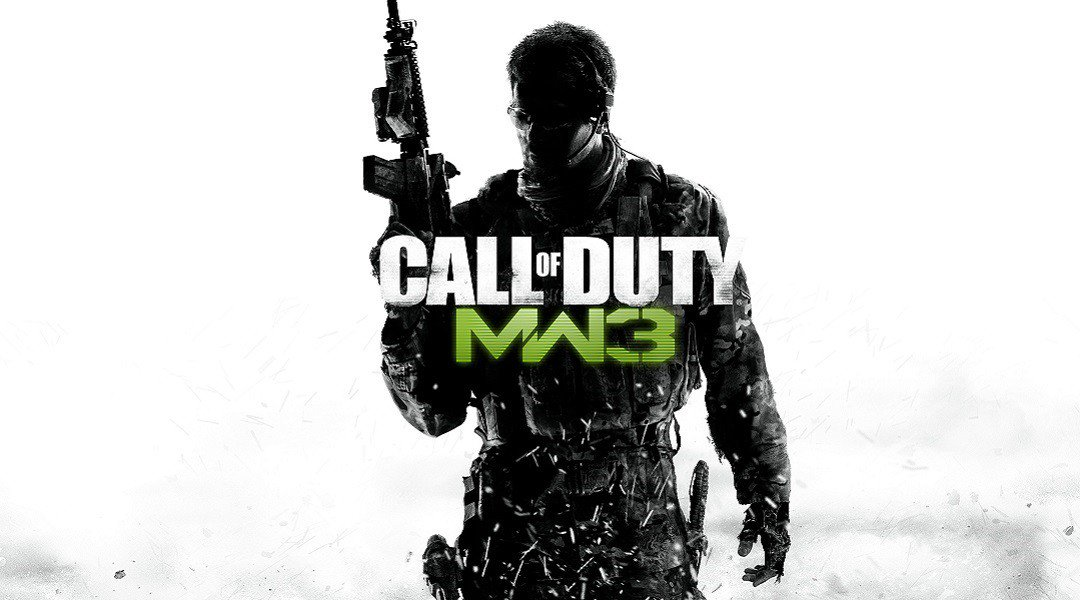 Call of Duty: Modern Warfare 3 ya es retrocompatible con Xbox One