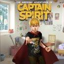 chequea-el-primer-gameplay-de-the-awesome-adventures-of-captain-spirit-frikigamers.com