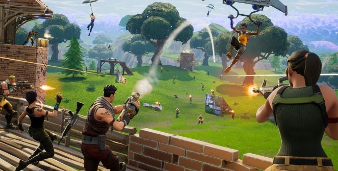 comparan-fortnite-en-nintendo-switch-con-las-versiones-de-ps4-y-ps4-pro-frikigamers.com