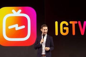 conoce-igtv-la-aplicacion-de-videos-largos-de-instagram-frikigamers.com