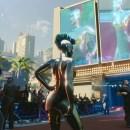 cyberpunk-2077-podremos-ver-desnudos-integrales-frikigamers.com