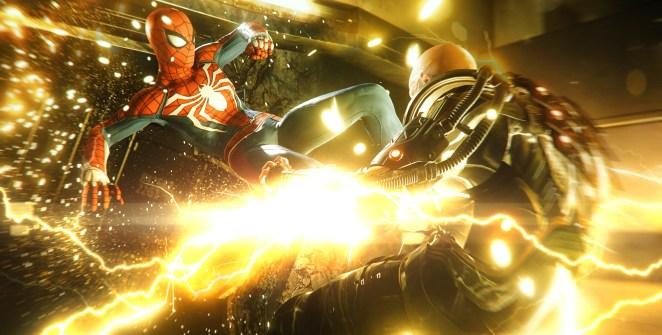 desvelan-el-mapa-completo-de-spider-man-para-ps4-frikigamers.com