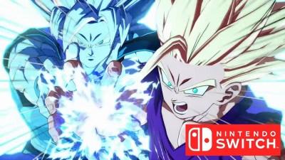 e3-2018-dragon-ball-fighterz-llegara-a-nintendo-switch-frikigamers.com