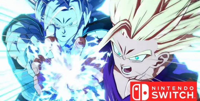 e3-2018-dragon-ball-fighterz-llegara-a-nintendo-switch-frikigamers.com