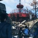 e3-2018-fallout-76-muestra-en-video-su-demo-frikigamers.com