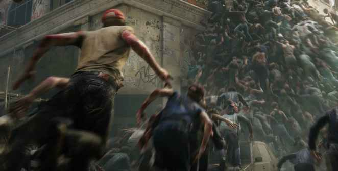 e3-2018-mira-el-gameplay-de-world-war-z-frikigamers.com