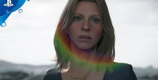 e3-2018-mira-el-nuevo-trailer-gameplay-de-death-stranding-frikigamers.com