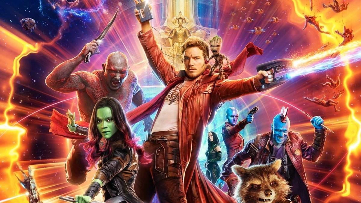 guardianes-de-la-galaxia-vol-3-ya-tiene-fecha-para-comenzar-su-grabacion-frikigamers.com