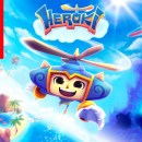heroki-llegara-a-nintendo-switch-el-20-de-julio-frikigamers.com