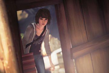 mira-el-anuncio-de-life-is-strange-2-para-pc-ps4-y-xbox-one-frikigamers.com
