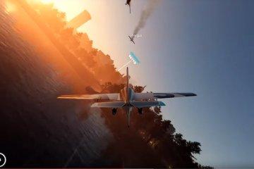 mira-el-trailer-de-lanzamiento-de-the-crew-2-frikigamers.com