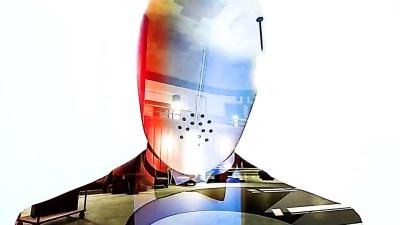 mira-el-trailer-de-lanzamiento-de-the-spectrum-retreat-frikigamers.com