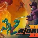 nidhogg-2-llegara-a-xbox-one-el-proximo-19-de-julio-frikigamers.com