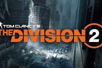 the-division-2-llega-el-15-de-marzo-frikigamers.com