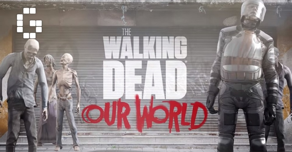the-walking-dead-our-world-tendra-la-realidad-aumentada-y-llegara-el-12-de-julio-frikigamers.com
