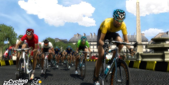 ya-esta-disponible-tour-de-france-pro-cycling-manager-2018-frikigamers.com