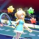 ya-puedes-descargar-la-actualizacion-1-1-1-de-mario-tennis-aces-frikigamers.com