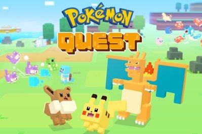 ya-puedes-descargar-pokemon-quest-en-ios-y-android-frikigamers.com