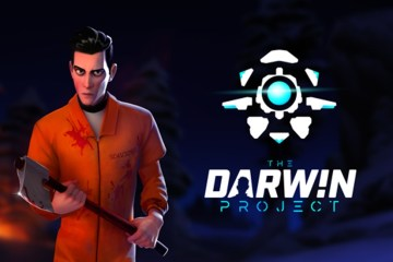 darwin-project-ahora-es-free-to-play-en-xbox-one-frikigamers.com