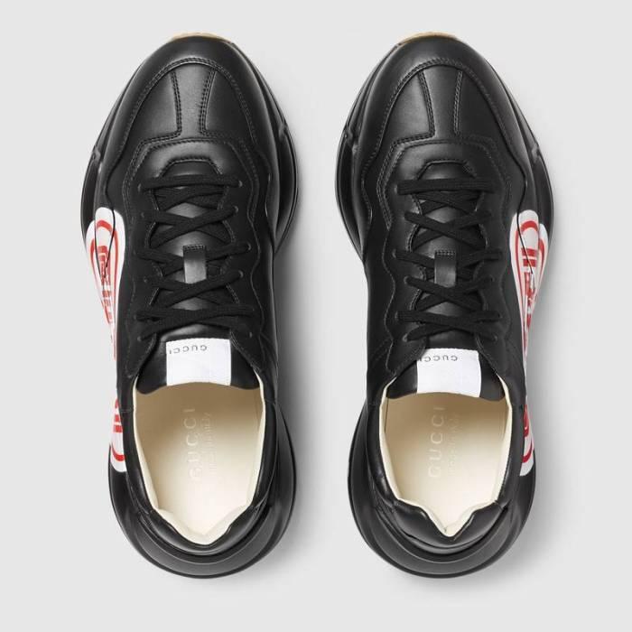 gucci-hace-homenaje2-a-los-videojuegos-con-unos-zapatos-deportivos