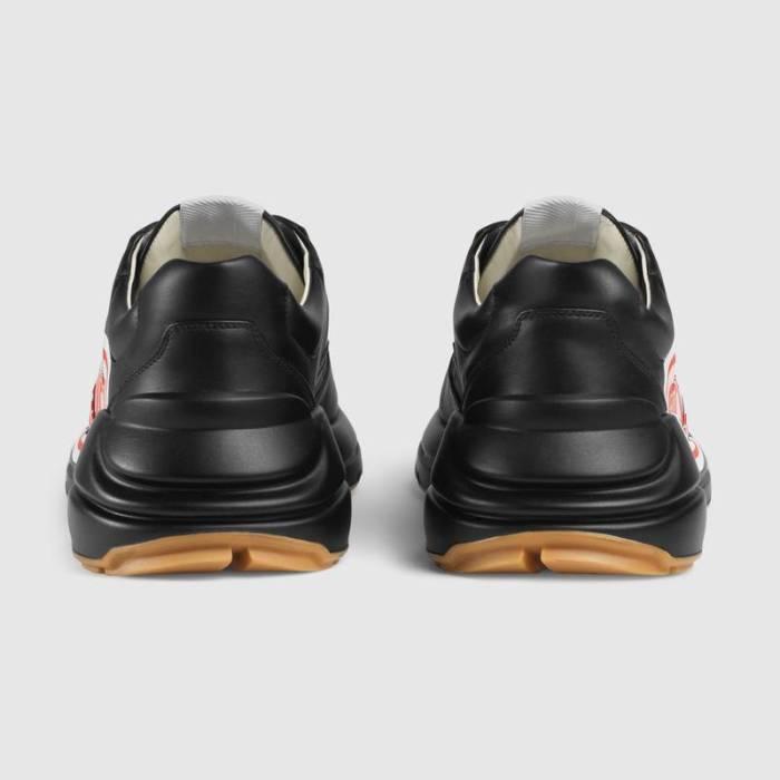 gucci-hace-homenaje3-a-los-videojuegos-con-unos-zapatos-deportivos