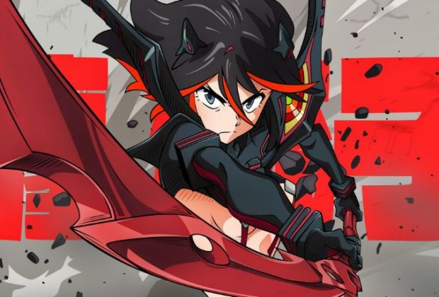 kill-la-kill-the-game-if-llegara-el-2019-para-ps4-y-pc-frikigamers.com