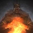 mira-como-destruyen-a-un-jefe-final-de-dark-souls-de-un-solo-golpe-frikigamers.com