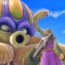 mira-el-nuevo-gameplay-de-dragon-quest-xi-en-una-batalla-de-jefe-frikigamers.com
