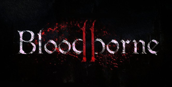 rumor-amazon-italia-filtra-bloodborne-2-splinter-cell-y-dreams-frikigamers.com