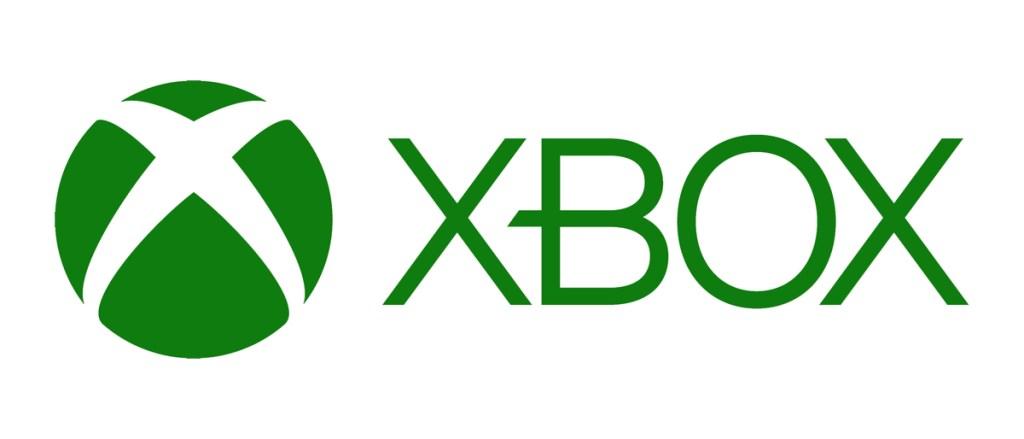 xbox-one-s-y-xbox-one-x-ya-cuentan-con-soporte-para-dolby-vision-frikigamers.com
