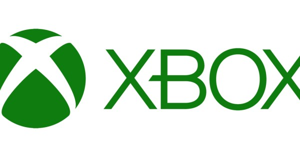 xbox-one-s-y-xbox-one-x-ya-cuentan-con-soporte-para-dolby-vision-frikigamers.com