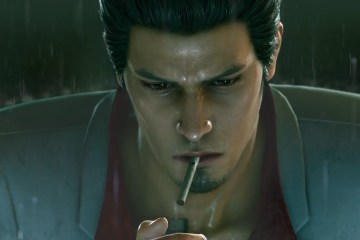 yakuza-kiwami-2-ya-tiene-demo-en-ps4-frikigamers.com