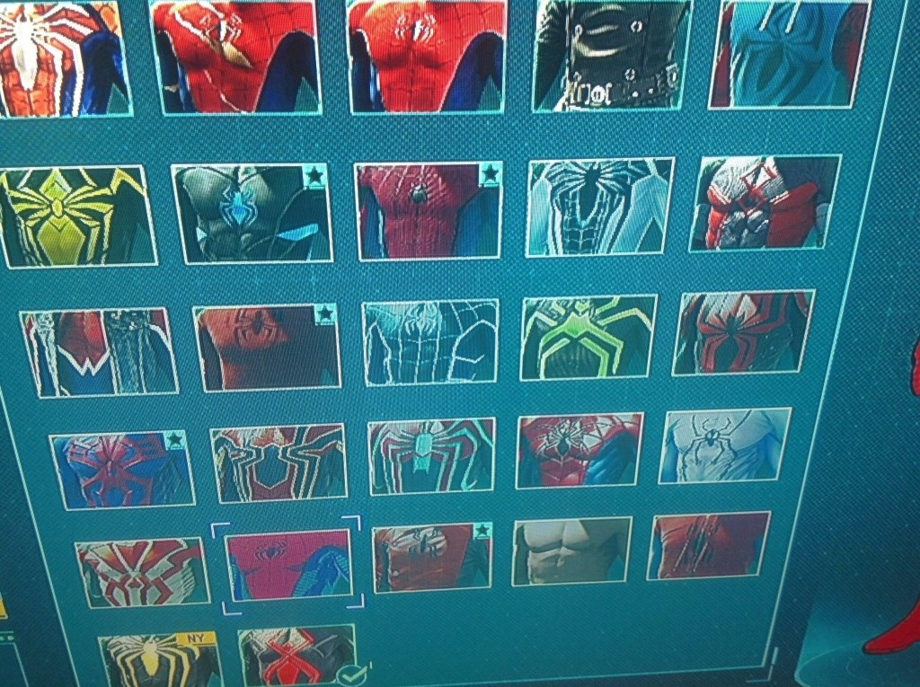 Spider-Man-Leak3-frikigamers.com
