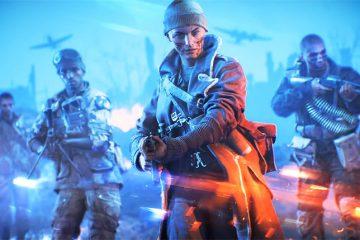 battlefield-v-no-tendra-el-modo-combined-arms-en-el-lanzamiento-frikigamers.com
