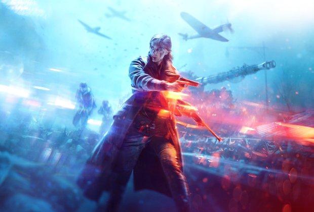battlefield-v-se-retrasa-hasta-el-20-de-noviembre-frikigamers.com
