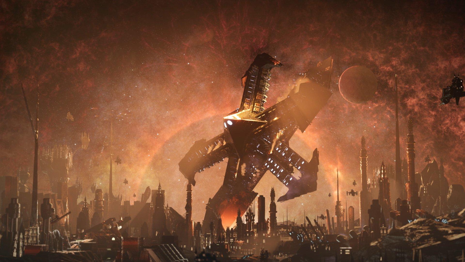 battlefleet-_gothic_armada_2-frikigamers.com