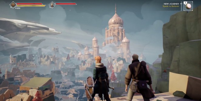chequea-el-extenso-video-gameplay-de-ashen-frikigamers.com