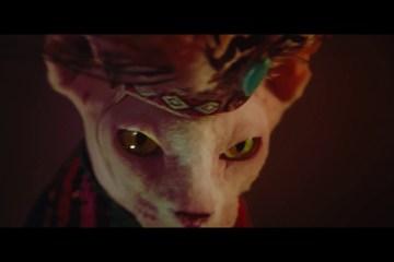 chequea-el-trailer-de-shadow-of-the-tomb-raider-protagonizado-por-perros-y-gatos-frikigamers.com