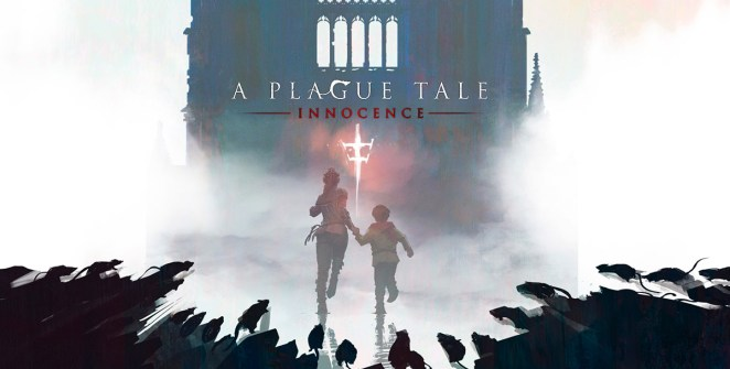 chequea-un-extenso-video-gameplay-de-a-plague-tale-innocence-frikigamers.com