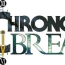 conoce-a-chrono-break-el-homenaje-del-creador-de-owlboy-a-chrono-trigger-frikigamers.com