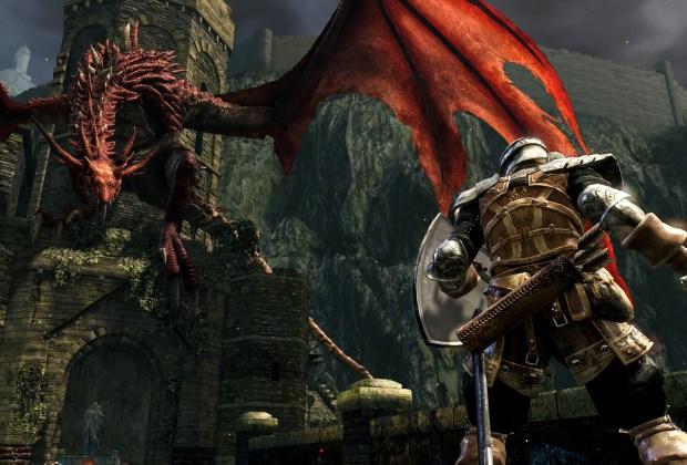 dark-souls-en-switch-ya-tiene-fecha-de-lanzamiento-19-de-octubre-frikigamers.com