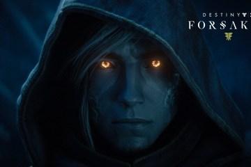 este-es-el-trailer-de-lanzamiento-para-destiny-2-forsaken-frikigamers.com