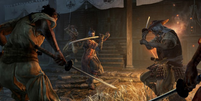 from-software-seremos-fiel-en-el-estilo-en-sekiro-shadows-die-twice-frikigamers.com
