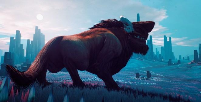 gamescom-2018-starlink-muestra-su-universo-en-un-trailer-frikigamers.com