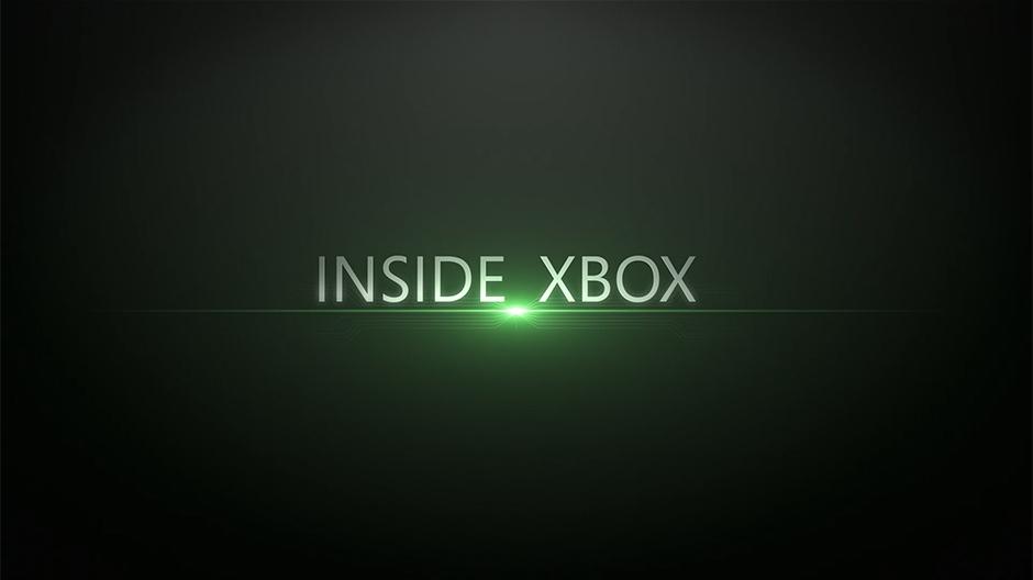 microsoft-tendra-un-nuevo-inside-xbox-en-la-gamescom-2018-frikigamers.com
