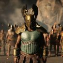 mira-el-nuevo-gameplay-de-assassins-creed-odyssey-frikigamers.com